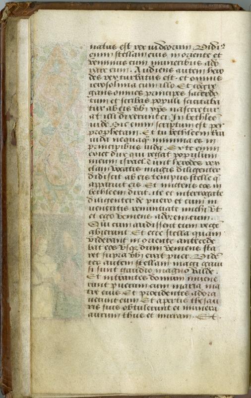ff.5v.tif
